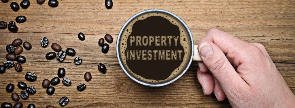 Property Investment 2